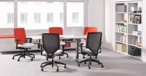 Solve task chair