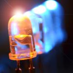 4 Ways To Avoid LED Lighting Failure