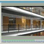 TRINITY Video Surveillance by Veracity