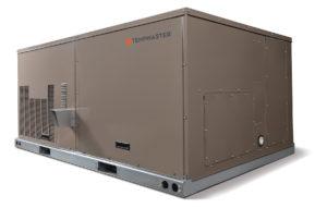 TempMaster® OmniCore™