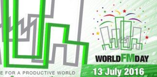 world fm day