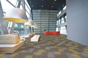 Tuntex Carpet