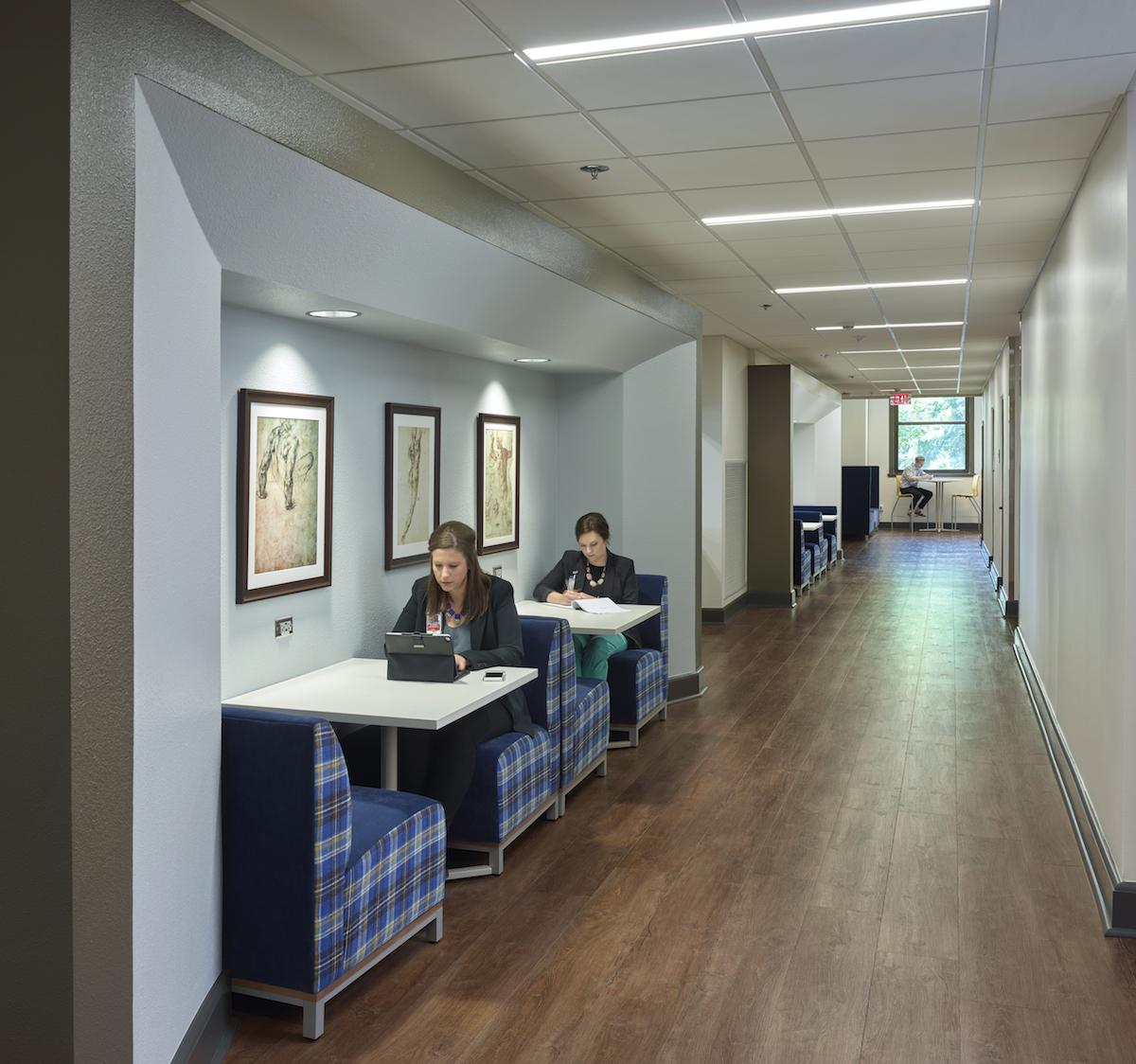 New Medical School Addresses Arkansas Physician Shortage