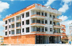 construction coating