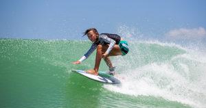 surfers NLand Austin Texas
