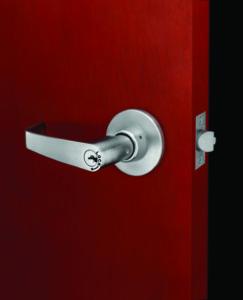cl3100-indicator-on-open-door_cmyk