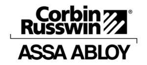 corbin-russwin-cl3100-series-vandal-resistant-lever-lock-400x177