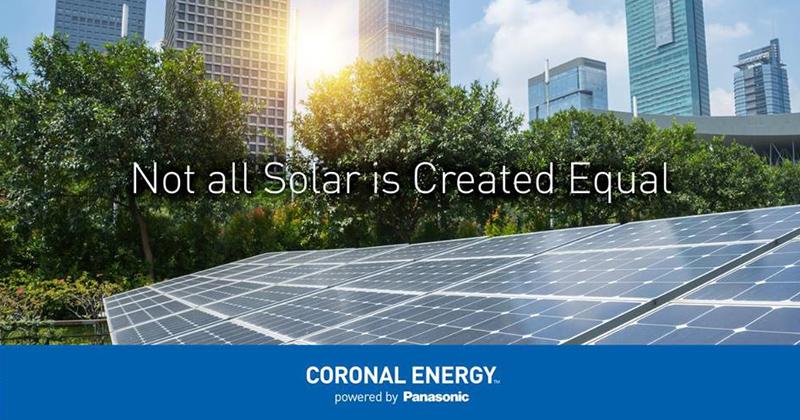 panasonic-brings-solar-projects-to-light