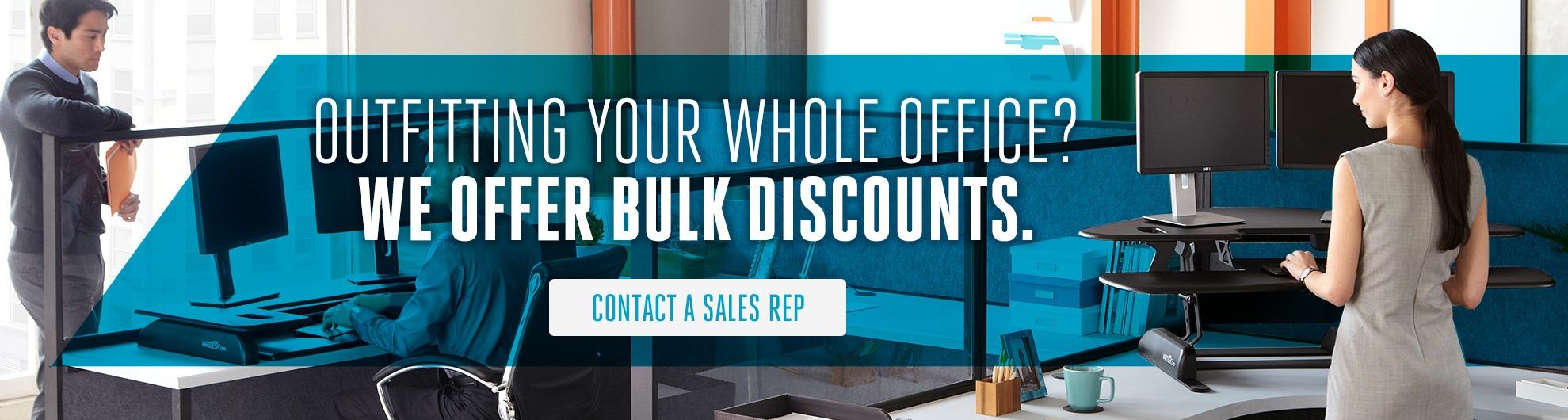 rotators-buy-standing-desk-bulk-discount