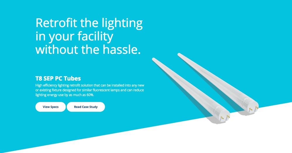 rvlt-high-efficiency-lighting-retrofit-solution