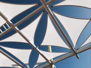 sefar-architecture-tenara-2