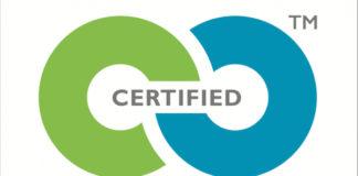 EPA product standard