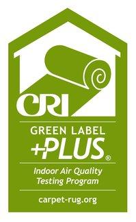 Green Label Plus