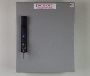 key control cabinet<img src=