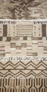 organic rugs
