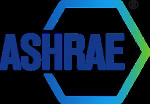 ASHRAE awards
