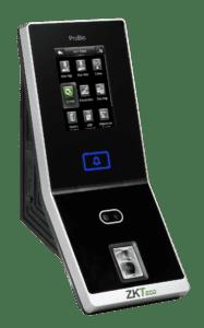 access control device