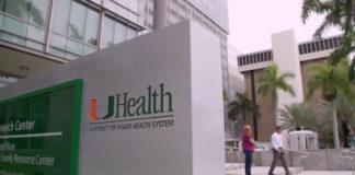 Miami indoor air quality