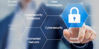 Cybersecurity Assurance Program