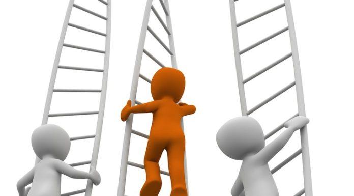 facilities management profession
