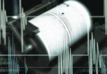 seismic design and analysis