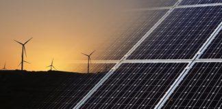buying renewable energy