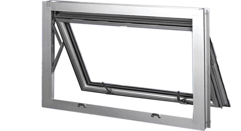 Projected Window U201c