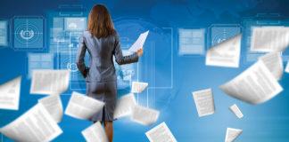 document management