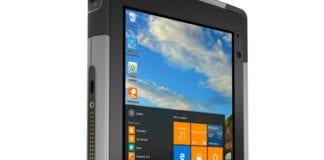 MTB-7 tablet