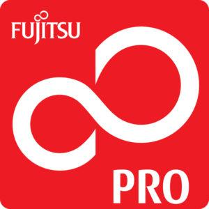 Fujitsu Infinite Comfort Pro App