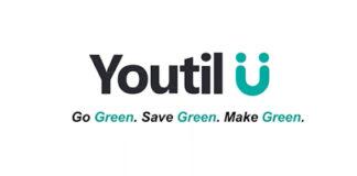 green values