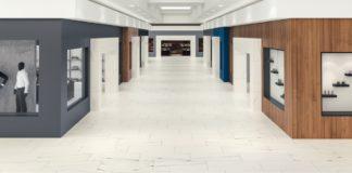 porcelain tile collection
