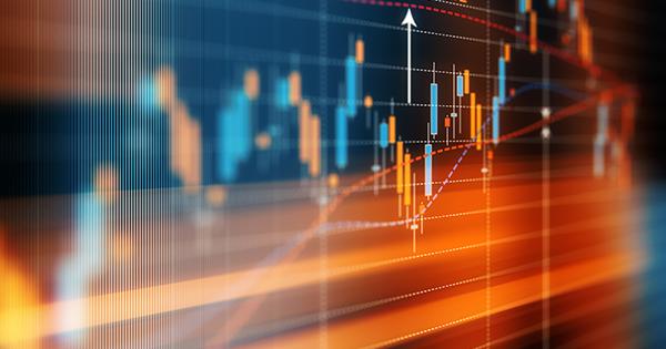 Predictive Cost Data