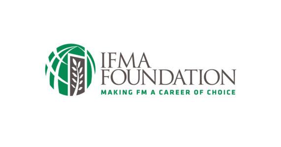 FM training