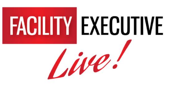 facility management profession