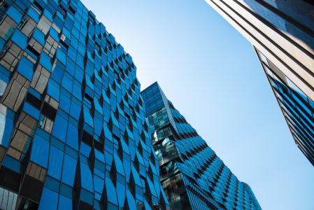 EcoStruxure™ Building Advisor