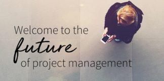 project management technology