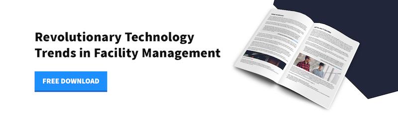 AkitaBox Facility Management Technology