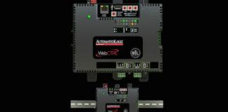 OptiFlex virtual integrator