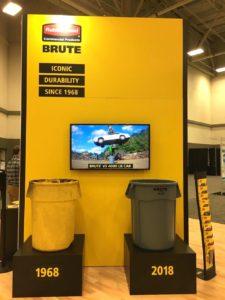 brute container