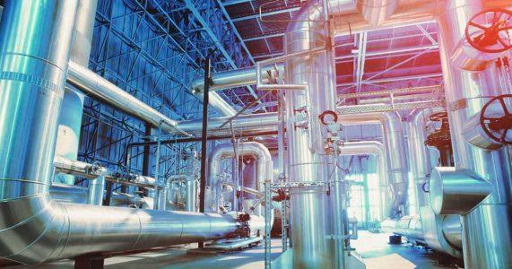 boiler technology
