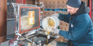 zero waste biodigester