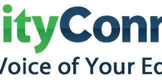 FacilityConneX