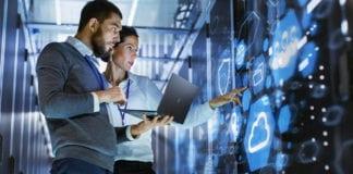 data center planning