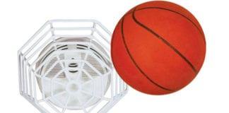 protect smoke detectors