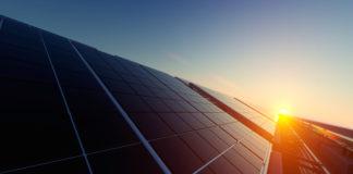 onsite solar initiative