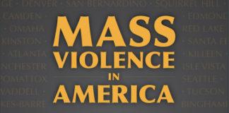mass violence