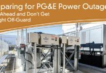 Power Checkup Service