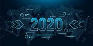 IT challenges 2020