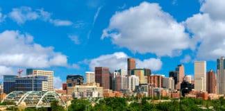 Denver, CO solar